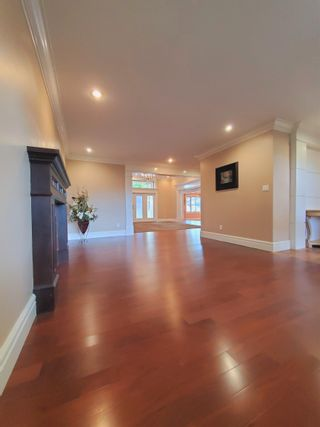 Photo 3: 1363 W 57TH Avenue in Vancouver: South Granville House for sale (Vancouver West)  : MLS®# R2616722