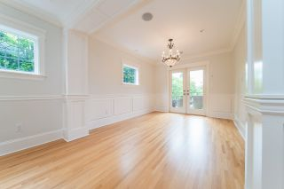 Photo 4: 3287 W 32ND Avenue in Vancouver: MacKenzie Heights House for sale (Vancouver West)  : MLS®# R2375421