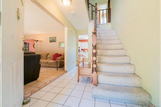 Photo 3: 3603 SUNRISE Pl in : Na Uplands House for sale (Nanaimo)  : MLS®# 881861