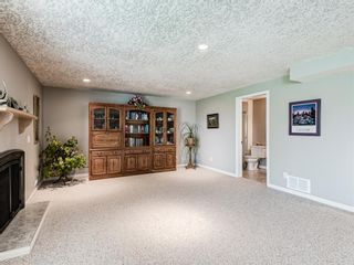 Photo 41: 54 Signature Close SW in Calgary: Signal Hill Detached for sale : MLS®# A1124573