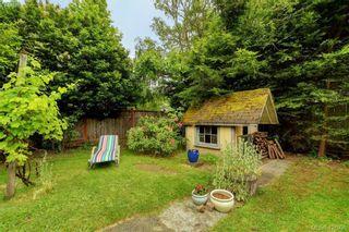 Photo 18: 919 Empress Ave in VICTORIA: Vi Central Park House for sale (Victoria)  : MLS®# 841099