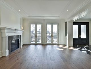 Photo 15: 31 Russell Hill Road in Toronto: Casa Loma House (3-Storey) for sale (Toronto C02)  : MLS®# C5373632