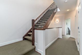 Photo 22: 4 9561 143 Street in Edmonton: Zone 10 Townhouse for sale : MLS®# E4255563