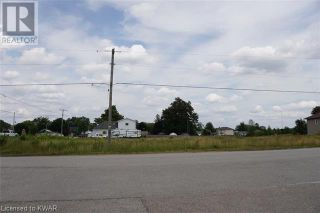 Photo 5: 145 LINE 34 Street in Shakespeare: Vacant Land for sale : MLS®# 40015387