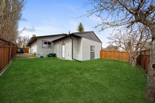 Photo 38: 224 Norseman Road NW in Calgary: North Haven Upper Detached for sale : MLS®# A1107239