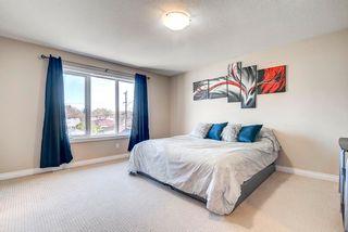 Photo 25: 11915 96 Street in Edmonton: Zone 05 House for sale : MLS®# E4266538