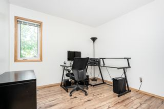 Photo 23: 290 Royal Mint Drive in Winnipeg: Southland Park House for sale (2K)  : MLS®# 202015783