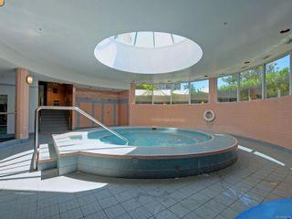 Photo 22: 408 1010 View St in Victoria: Vi Downtown Condo for sale : MLS®# 854702
