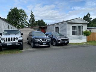 Photo 33: 66 2520 Quinsam Rd in : CR Campbell River North Manufactured Home for sale (Campbell River)  : MLS®# 878158