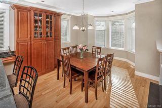 Photo 8: 996 Moss Ridge Close in VICTORIA: Me Metchosin House for sale (Metchosin)  : MLS®# 765939