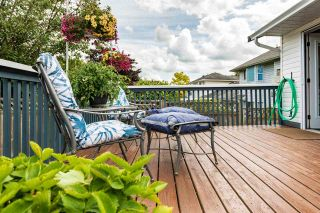Photo 30: 30937 GARDNER Avenue in Abbotsford: Abbotsford West House for sale : MLS®# R2593655