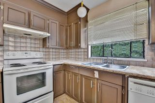 Photo 32: 15554 104A AVENUE in SURREY: House for sale : MLS®# R2545063