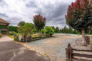 Photo 35: 25309 72 Avenue in Langley: County Line Glen Valley House for sale : MLS®# R2600081