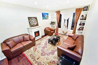 Photo 4: 10 Keon Place in Toronto: Malvern House (Bungalow) for sale (Toronto E11)  : MLS®# E4826247
