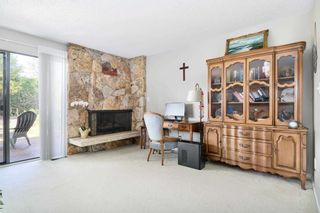 """Photo 6: 42 8111 SAUNDERS Road in Richmond: Saunders Townhouse for sale in """"OSTERLEY PARK"""" : MLS®# R2605731"""