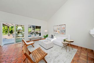 Photo 3: OCEANSIDE House for sale : 4 bedrooms : 360 Vista Marazul