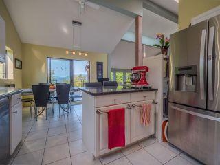 Photo 19: 5852 SKOOKUMCHUK Road in Sechelt: Sechelt District House for sale (Sunshine Coast)  : MLS®# R2504448