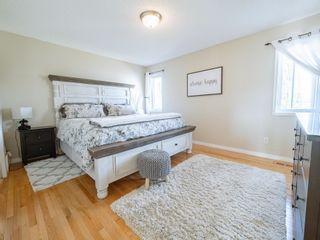 Photo 27: 705 89 Street SW in Edmonton: Zone 53 House for sale : MLS®# E4261071
