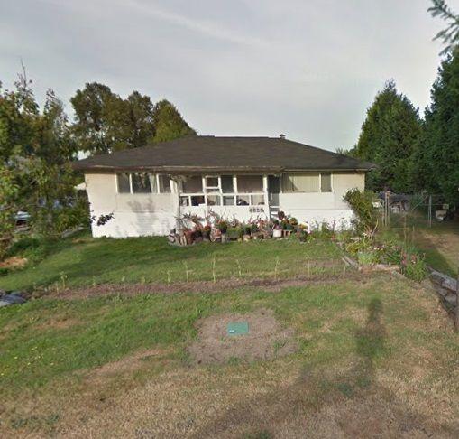 "Main Photo: 4600 THOMPSON Road in Richmond: Hamilton RI House for sale in ""Hamilton"" : MLS®# R2117055"