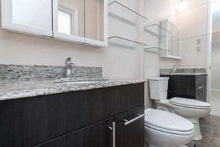 Photo 15: 7 Stacey Bay in Winnipeg: Valley Gardens Residential for sale (3E)  : MLS®# 202110452