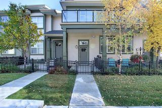 Photo 18: 231 Mckenzie Towne Square SE in Calgary: McKenzie Towne Row/Townhouse for sale : MLS®# A1069933