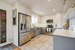 Photo 8: 32063 HOLIDAY Avenue in Mission: Mission BC House for sale : MLS®# R2576430