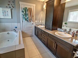 Photo 14: 17812 75 Street in Edmonton: Zone 28 House for sale : MLS®# E4246785