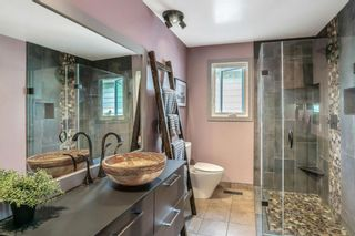 Photo 10: 1228 32 Street SE in Calgary: Albert Park/Radisson Heights Detached for sale : MLS®# A1135042