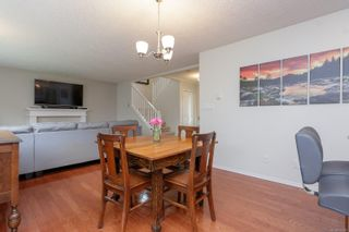 Photo 13: 14 Cahilty Lane in : VR Six Mile House for sale (View Royal)  : MLS®# 876845