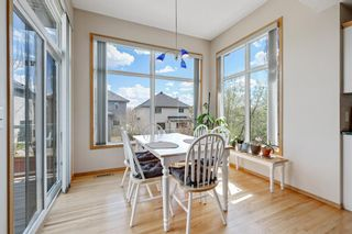 Photo 11: 85 Edgeridge Close NW in Calgary: Edgemont Detached for sale : MLS®# A1110610