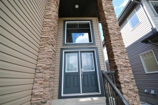 Photo 4: 3658 CLAXTON Place in Edmonton: Zone 55 House for sale : MLS®# E4241454