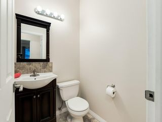 Photo 27: 4104 14645 6 Street SW in Calgary: Shawnee Slopes Apartment for sale : MLS®# A1138394