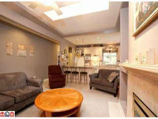 Photo 4: 3008 152A Street in Surrey: Grandview Surrey House for sale (South Surrey White Rock)  : MLS®# F1009971