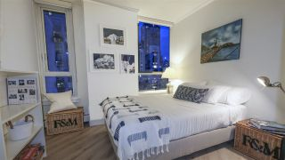 """Photo 18: 1506 388 DRAKE Street in Vancouver: Yaletown Condo for sale in """"GOVERNOR'S TOWER"""" (Vancouver West)  : MLS®# R2542186"""