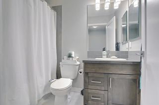 Photo 42: 111 Evanscrest Gardens NW in Calgary: Evanston Row/Townhouse for sale : MLS®# A1135885