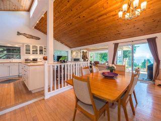 Photo 13: 7883 REDROOFFS ROAD in Halfmoon Bay: Halfmn Bay Secret Cv Redroofs House for sale (Sunshine Coast)  : MLS®# R2585172