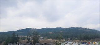 Photo 5: 900 Turnstone Ridge in : La Happy Valley Row/Townhouse for sale (Langford)  : MLS®# 866570
