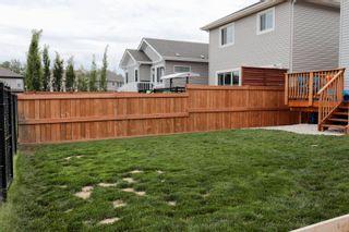 Photo 48: 1045 SOUTH CREEK Wynd: Stony Plain House for sale : MLS®# E4248645