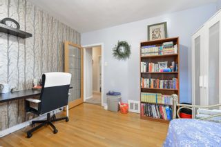Photo 12: 10802 64 Avenue in Edmonton: Zone 15 House for sale : MLS®# E4265764