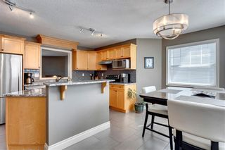 Photo 16: 298 INGLEWOOD Grove SE in Calgary: Inglewood Row/Townhouse for sale : MLS®# A1130270
