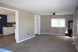 Photo 4: 365 Big Springs Drive SE: Airdrie Detached for sale : MLS®# A1137758