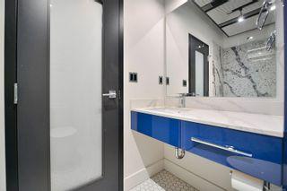 Photo 16: 411 1029 VIEW St in : Vi Downtown Condo for sale (Victoria)  : MLS®# 888274