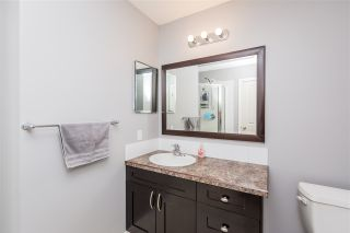 Photo 18: 37 9511 102 Ave: Morinville Townhouse for sale : MLS®# E4227386