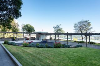 """Photo 22: 1701 39 SIXTH Street in New Westminster: Downtown NW Condo for sale in """"QUANTUM"""" : MLS®# R2615422"""