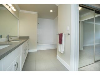 """Photo 17: 307 15270 17 Avenue in White Rock: King George Corridor Condo for sale in """"Cambridge 1"""" (South Surrey White Rock)  : MLS®# R2263148"""