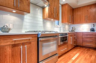 Photo 8: 2308 3 Avenue NW in Calgary: West Hillhurst Detached for sale : MLS®# A1051813