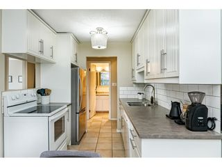 """Photo 13: 302 306 W 1ST Street in North Vancouver: Lower Lonsdale Condo for sale in """"LA VIVA"""" : MLS®# R2577061"""