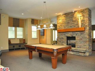 """Photo 8: 67 15155 62A Avenue in Surrey: Sullivan Station Townhouse for sale in """"THE OAKLANDS"""" : MLS®# F1218827"""