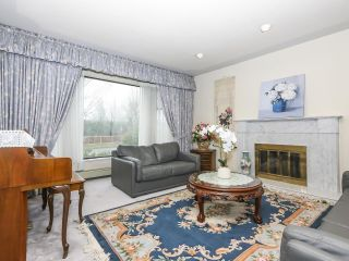 Photo 3: 189 W 46TH Avenue in Vancouver: Oakridge VW House for sale (Vancouver West)  : MLS®# R2607785