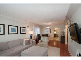 """Photo 11: 446 448 E 44TH Avenue in Vancouver: Fraser VE House for sale in """"Main Street"""" (Vancouver East)  : MLS®# V1088121"""